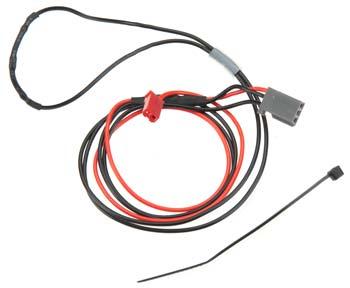 Traxxas Sensor Temperature & Voltage XO-1