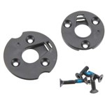 Traxxas Telemtry Trigger Magnet Holder Spur Gear/Magnet