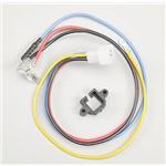 Connector Wiring Harness (Ez-Start & Ez-Start 2) R Evo