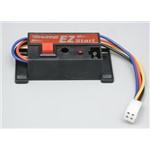 EZ-Start Control Box