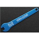 Alum Flat Wrench 5Mm Blue