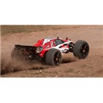 Trophy Truggy Flux RTR