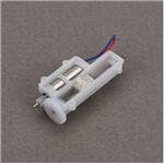 Replacement Servo Mechanics: 1.9-Gram