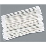 Craft Cotton Swab Triangular Extra Small 50pcs