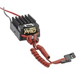 0401 CC BEC Pro 20A 12S Switching Regulator