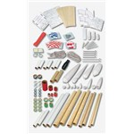 Designers Special Kit Level 1