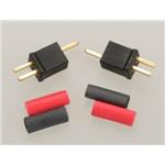 Micro 2B Plug