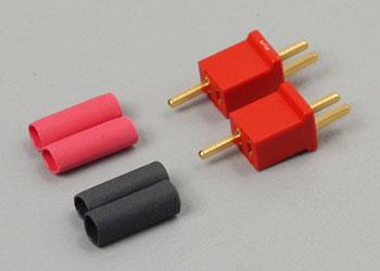 Deans Micro 2R Plug