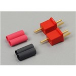 Micro 2R Plug