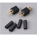Micro Plug 2NB