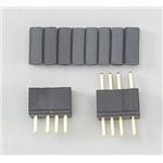 Micro 4B Plug