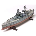 1/426 USS Arizona Battleship