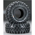 Proline Interco TSL Super Swamper 2.2 G8 Tires (2)