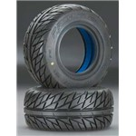 "Proline Street Fighter SC 2.2""/3.0"" Tires (2)"
