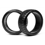 HPI Falken Azenis T-Drift Tire 26mm (2)