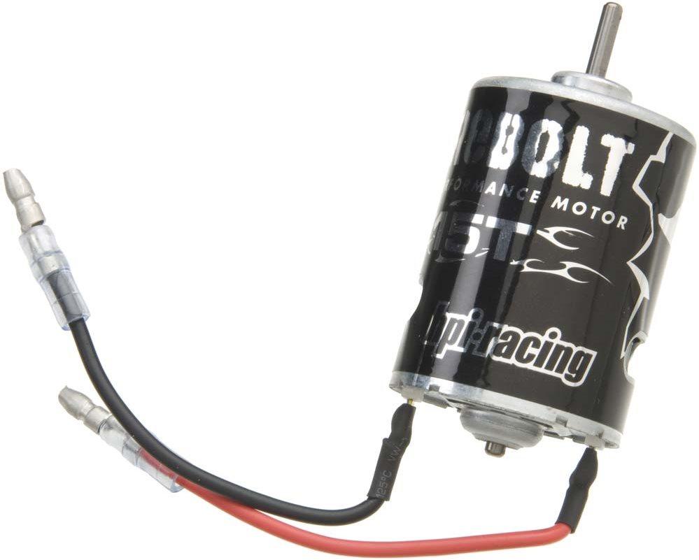 HPI Firebolt 15T 540 Motor