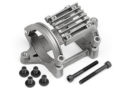 HPI Motor Mount Set
