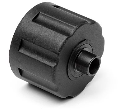 HPI Differential Housing, Trophy