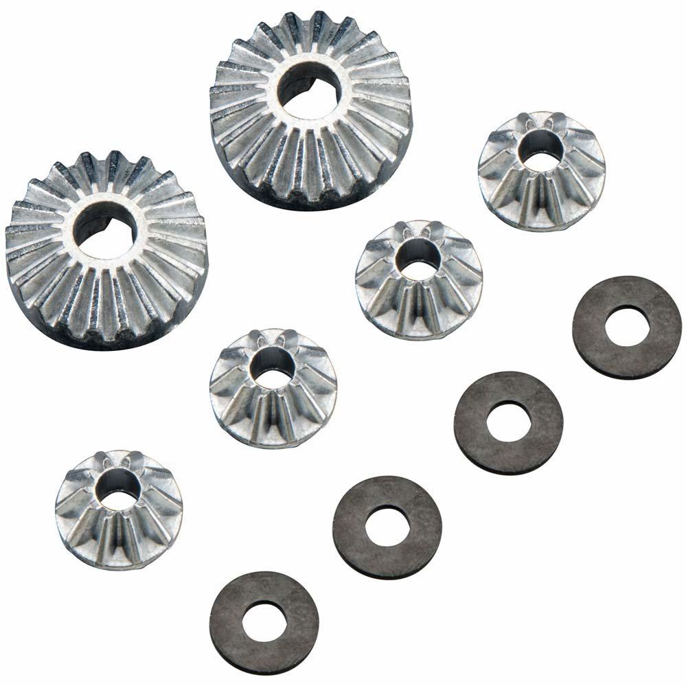 HPI Steel Differential Gear Set