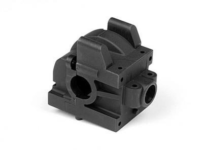 HPI Differential Case Bullet