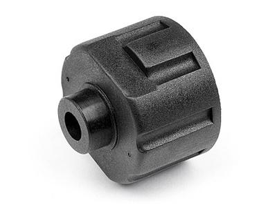 HPI Diff Case 5x25x16.5mm