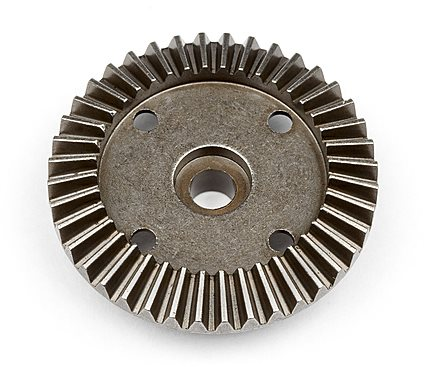 HPI 40 Tooth Differential Gear, Bullet Mt/St
