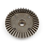 40 Tooth Differential Gear, Bullet Mt/St