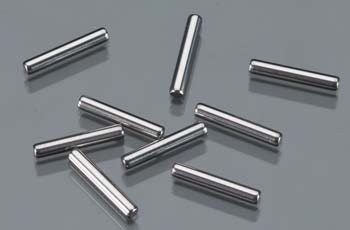 HPI Pin, 1.65X10mm, Savage Xs (10Pcs)