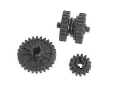 HPI Drive Gear Set Wheely King
