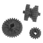 Drive Gear Set Wheely King