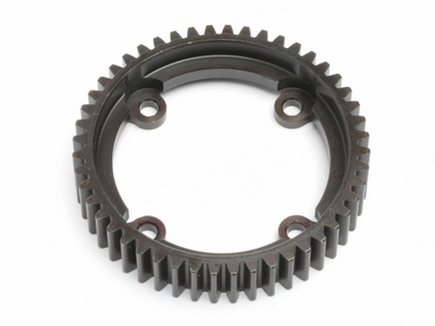 HPI Heavy Duty Diff Gear 48 Tooth