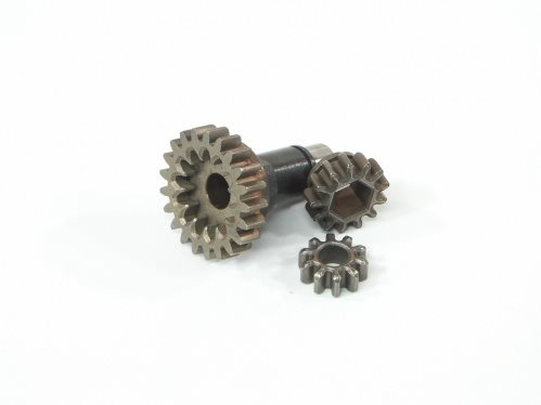 HPI Gears, 21/13/10 Tooth, Reverse, Savage