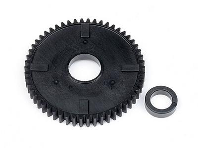 HPI Spur Gear 54T MT/ST
