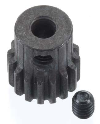 HPI Pinion Gear 48P 16T