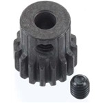 Pinion Gear 48P 16T