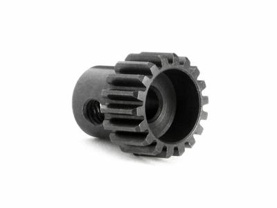 HPI Pinion Gear 48P 18T