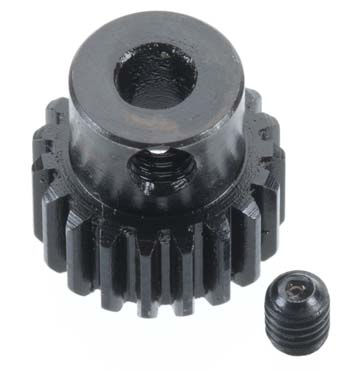 HPI Pinion Gear 48P 19T