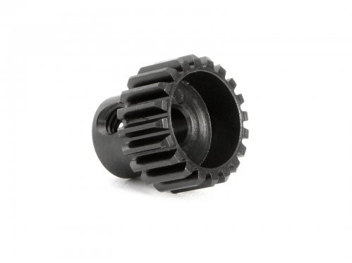 HPI Pinion Gear, 20 Tooth, 48Dp