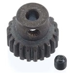 HPI Pinion Gear 48P 21T