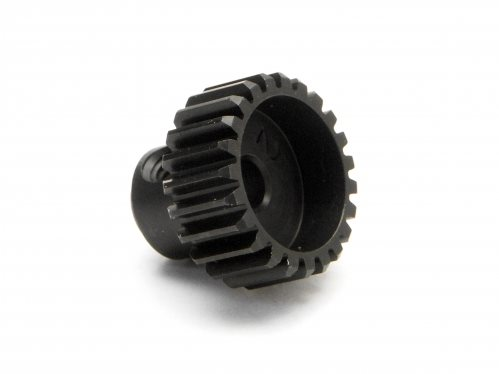 HPI Pinion Gear, 23 Tooth, 48Dp