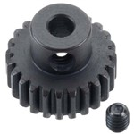 Pinion Gear 48P 24T