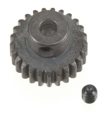 HPI Pinion Gear 48P 25T