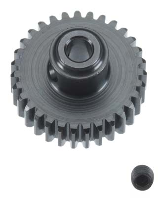 HPI Pinion Gear 48P 31T