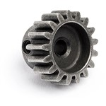 Pinion Gear 17T E-Savage