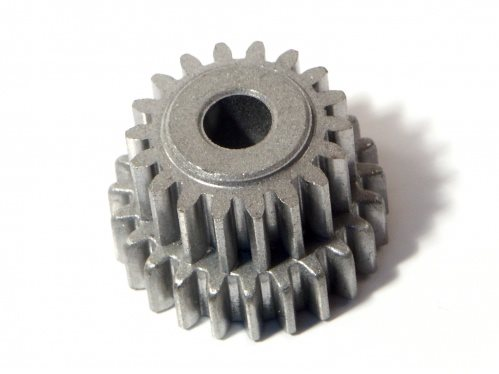 HPI Driver Gear, 18-23 Tooth, Savage X