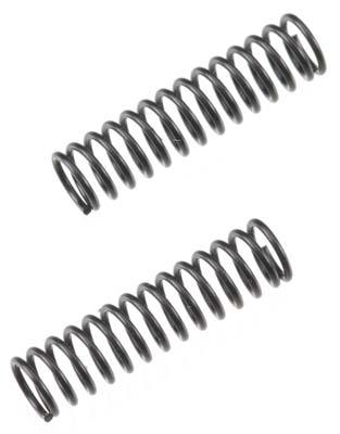 HPI Brake Spring 4x5x20mm (2)