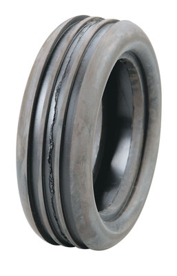 "Proline Low Pro 4-Rib M3 Tire 2.2"" Fr Buggy (2)"