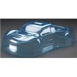 Illuzion Ford Raptor SVT Slash/4x4/SC10 Body Clear