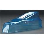 J Concepts Illuzion Rustler 2WD Over Tray