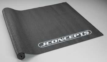 J Concepts Pit Mat 48x24